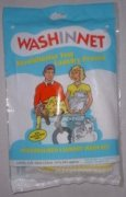 Washing Net Bags